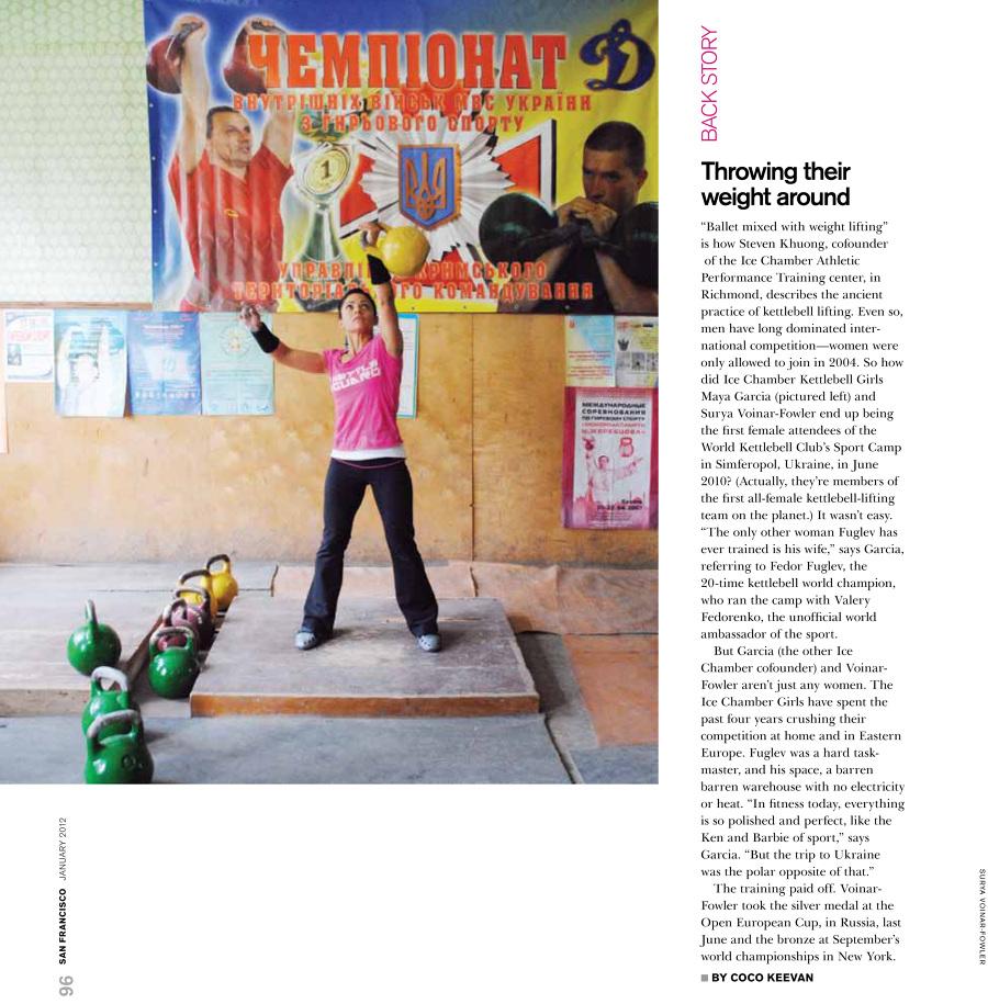 clip-san-francisco-magazine_900